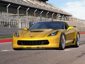 csm_2016_chevrolet_corvette_corvette-z06.png-3_4a21c7569a