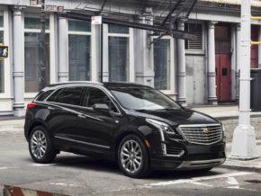 csm_2017-Cadillac-XT5-004_4ca49cdcb9