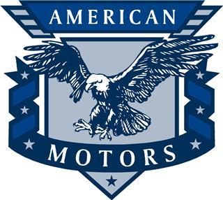 American Motors Graz